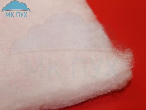Альполюкс Alpolux 100 гр/м