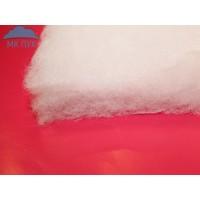 Термофинн плюс ( с каландром) Termofinn plus 150 гр/м