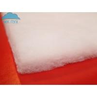 Тинсулейт Thinsulate P 230