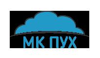 Интернет магазин МКПУХ